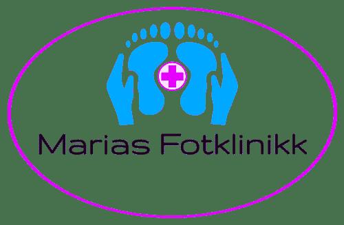 Marias Fotklinikk_Blank_small
